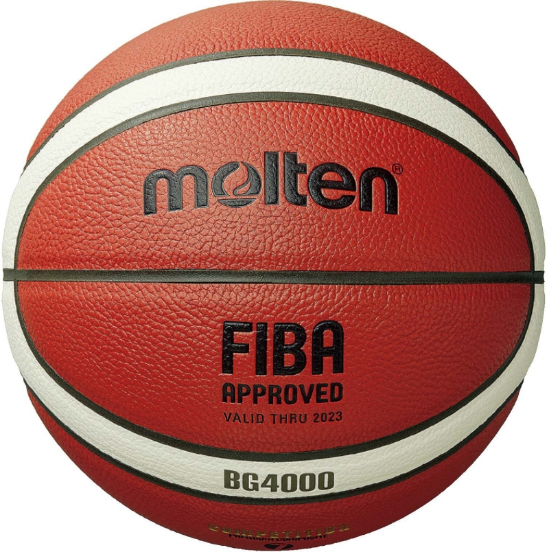 Basketbola bumba BG4000